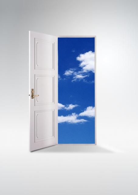風営法ではドアの場所を変更すると再度検査を受けなければならない?