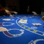 大阪でアミューズメントカジノの風営法許可をとるために重要なこと
