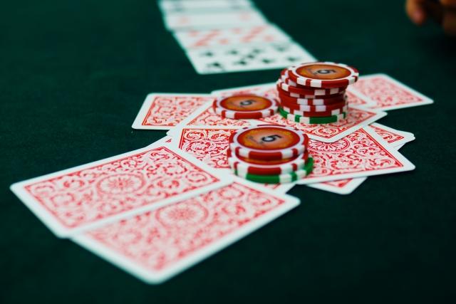 兵庫県でカジノバーの許可を取得する人に役立つエントリー