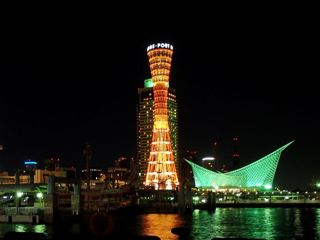 兵庫県で風俗営業の許可申請をする際に注意すること
