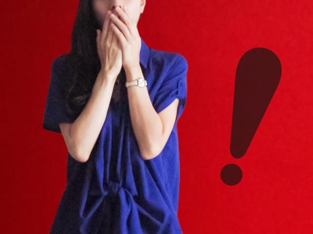 風俗営業・特定遊興飲食店営業の許可証を紛失した場合はどうする?
