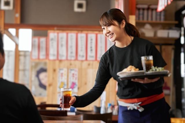 居酒屋は風営法の対象になるのか?飲食店と風営法の関係