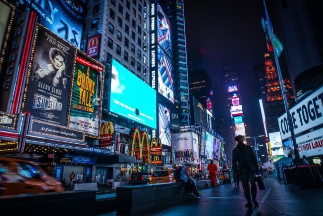 アミューズメントカジノバーは特定遊興飲食店営業として深夜営業できるか?